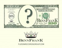 "BennFranK ""BFK"" CD review"
