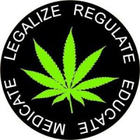 New York State Green Party challenges Governor Cuomo To Legalize Marijuana