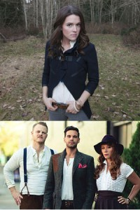 Brandi Carlie, The Lone Bellow at Beacon Theatre – Concert Review