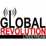 NYC Settles Lawsuit With Global Revolution TV And Apologizes For 2011 Occupy Wall Street Raid
