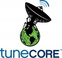 TuneCore Announces Release of Enhanced iTunes Trend Reports for TuneCore Artists