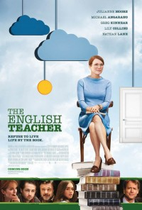 The English Teacher (2013) –  Movie Review