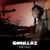 Gorillaz: The Fall – Music Review