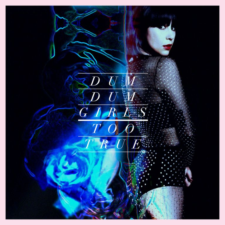 dum-dum-girls-lost-boys-and-girls-club