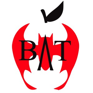 red-bat-apple1-300x300