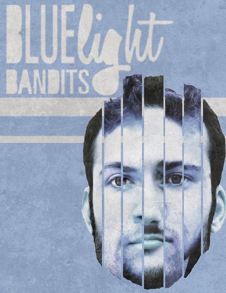 BlueLightsBandits