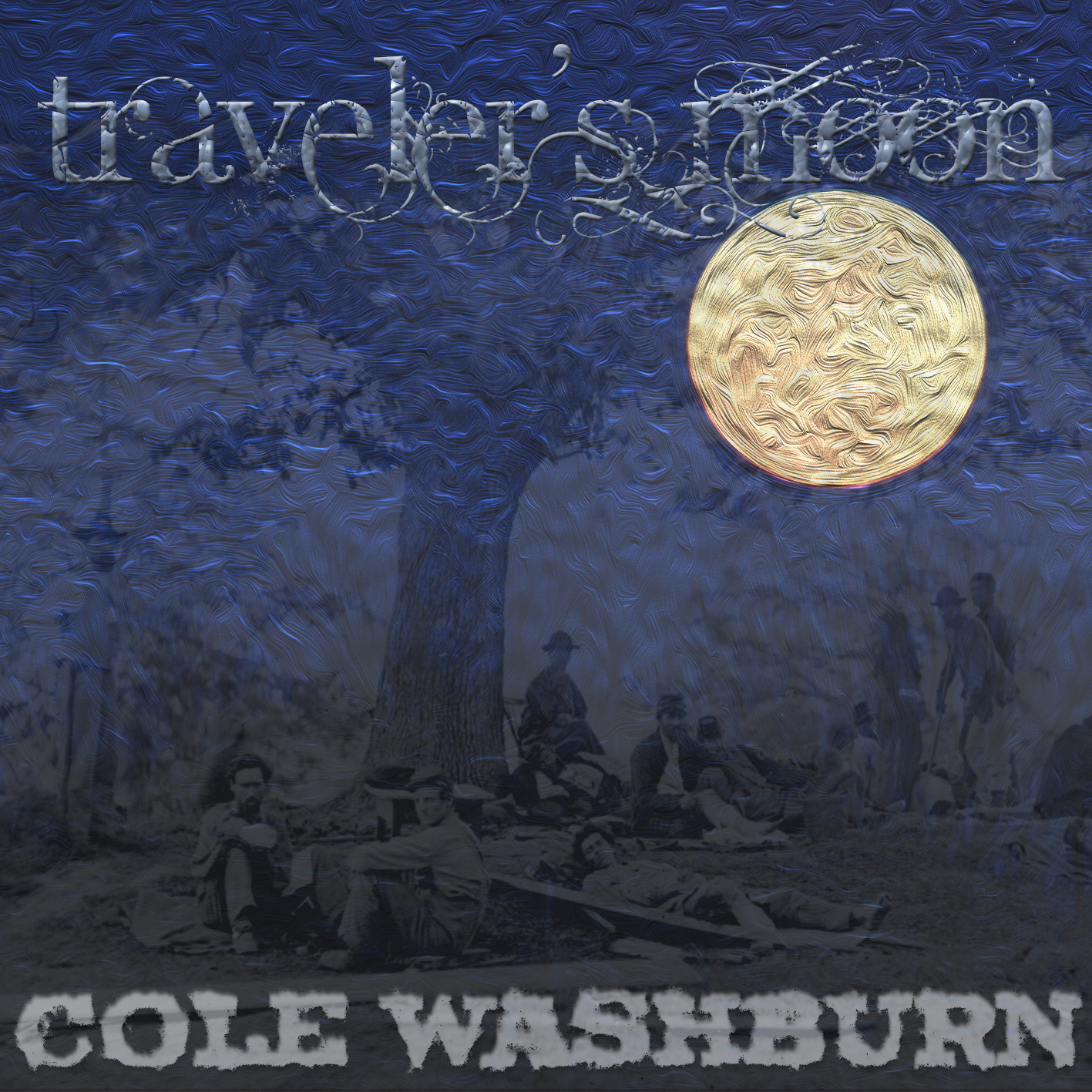 Cole_Washburn_Copy_3