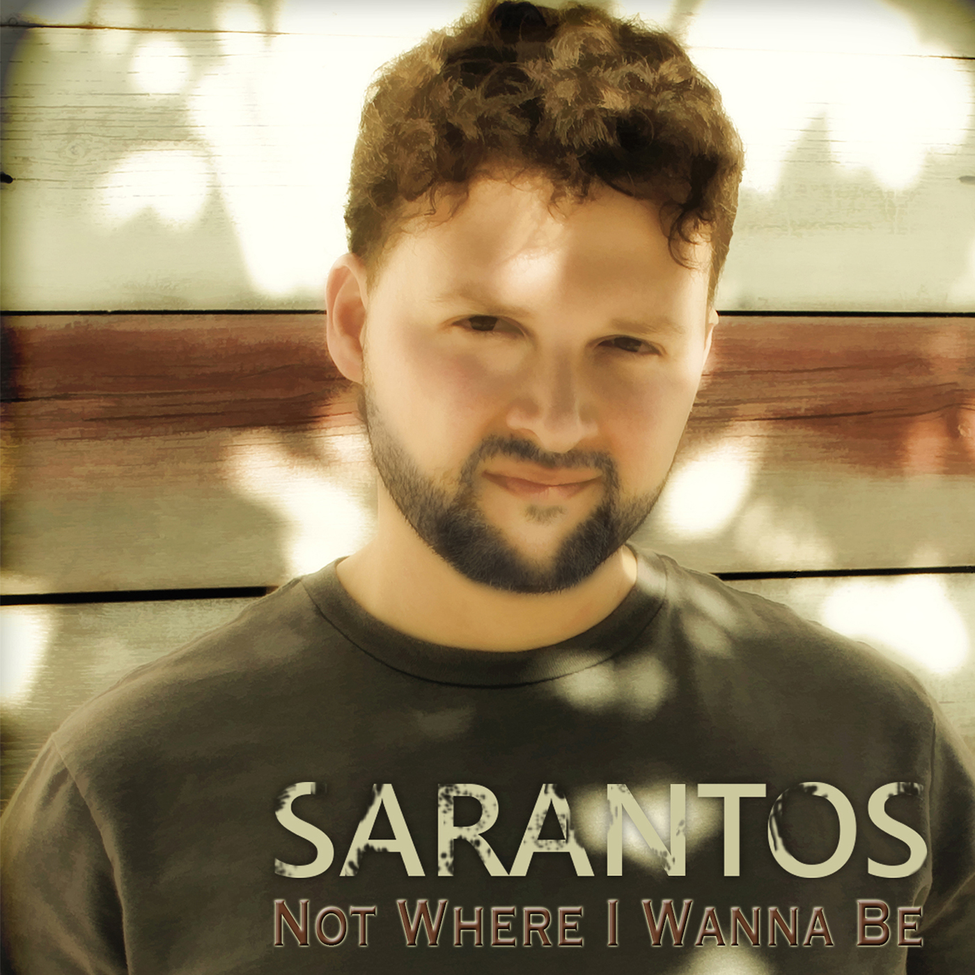 Sarantos-1st-CD-Not-Where-I-Wanna-Be-CDBaby-11-14