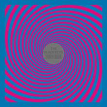 Black_Keys_Turn_Blue_album_cover