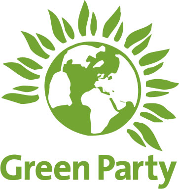 GreenParty
