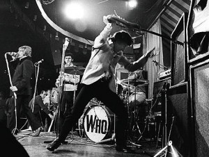 the_who_on_stage-27683