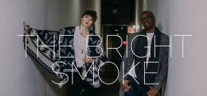 thebrightsmoke2