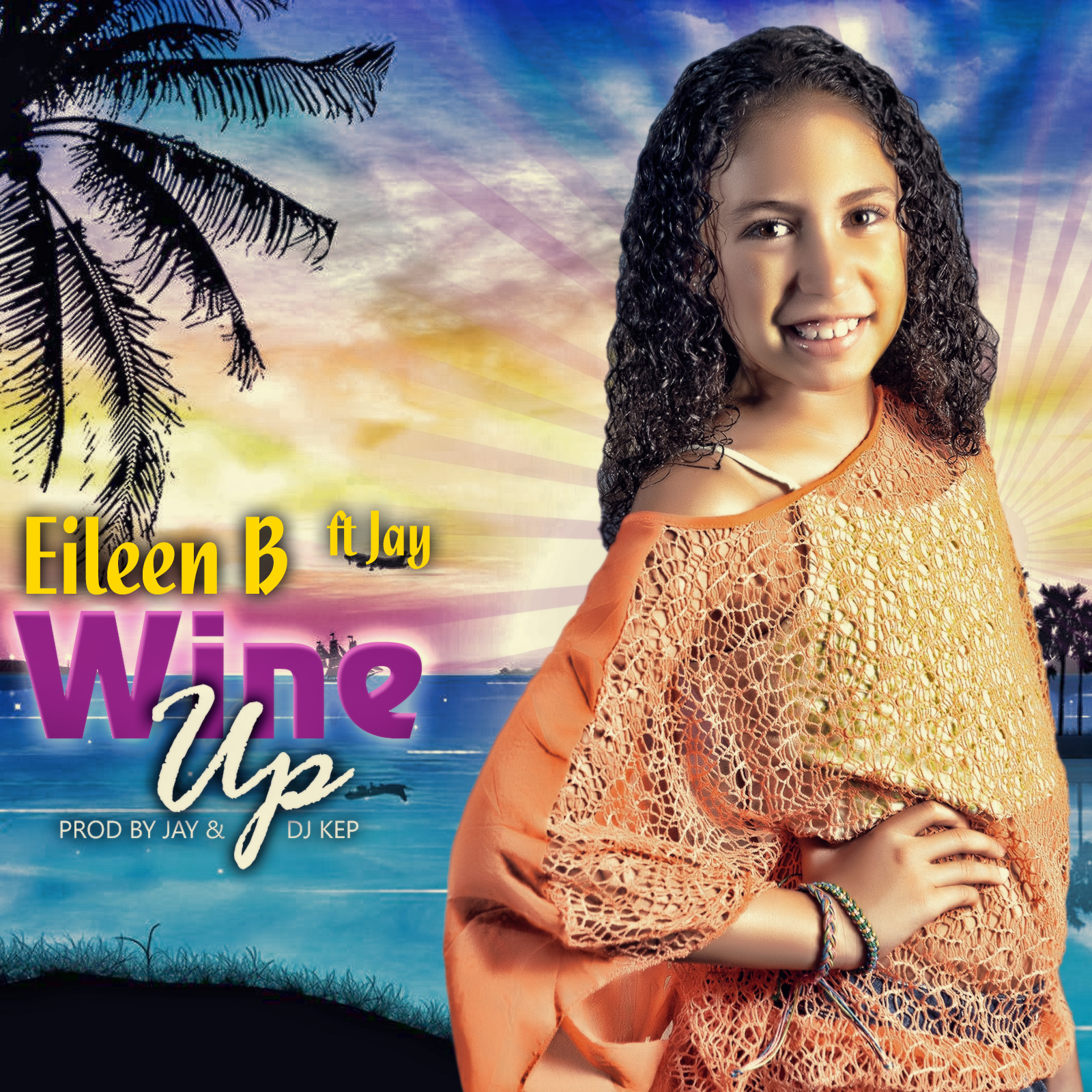 EileenB_WineUp_cover