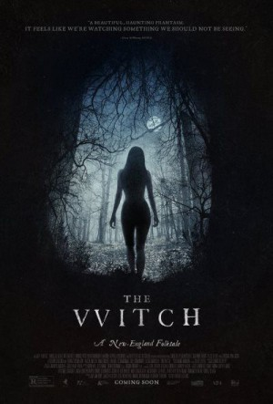 The-Witch-Image-Poster.jpg.cf
