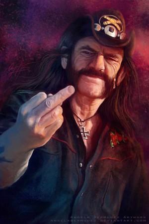 lemmy_kilmister_by_angelabermudez-d70tnsv_original