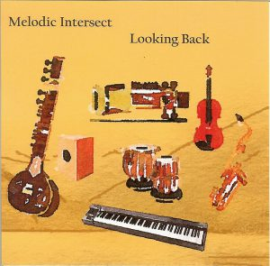 Looking Back With Melodic Intersect – Hot Indie News