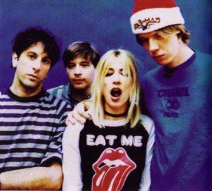 sonic_youth_dirty_promo_photo_1992.jpg.cf