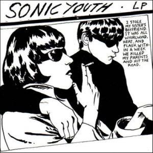 sonic+youth+goo.jpeg.cf