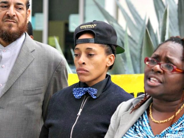 Black-Lives-Matter-Pasadena-Organizer-Jasmine-Richards-YouTube-640x480