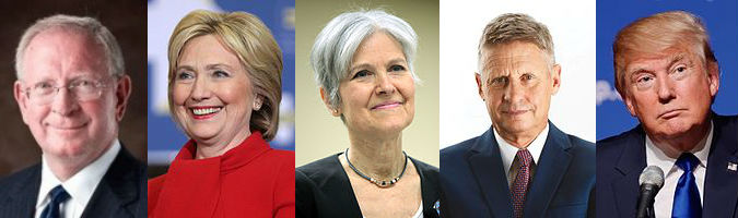 2016_us_presidential_poll