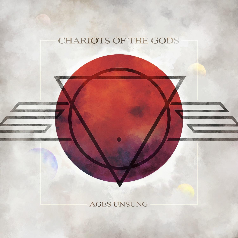 chariotsofthegods-agesunsungalbumcoverweb